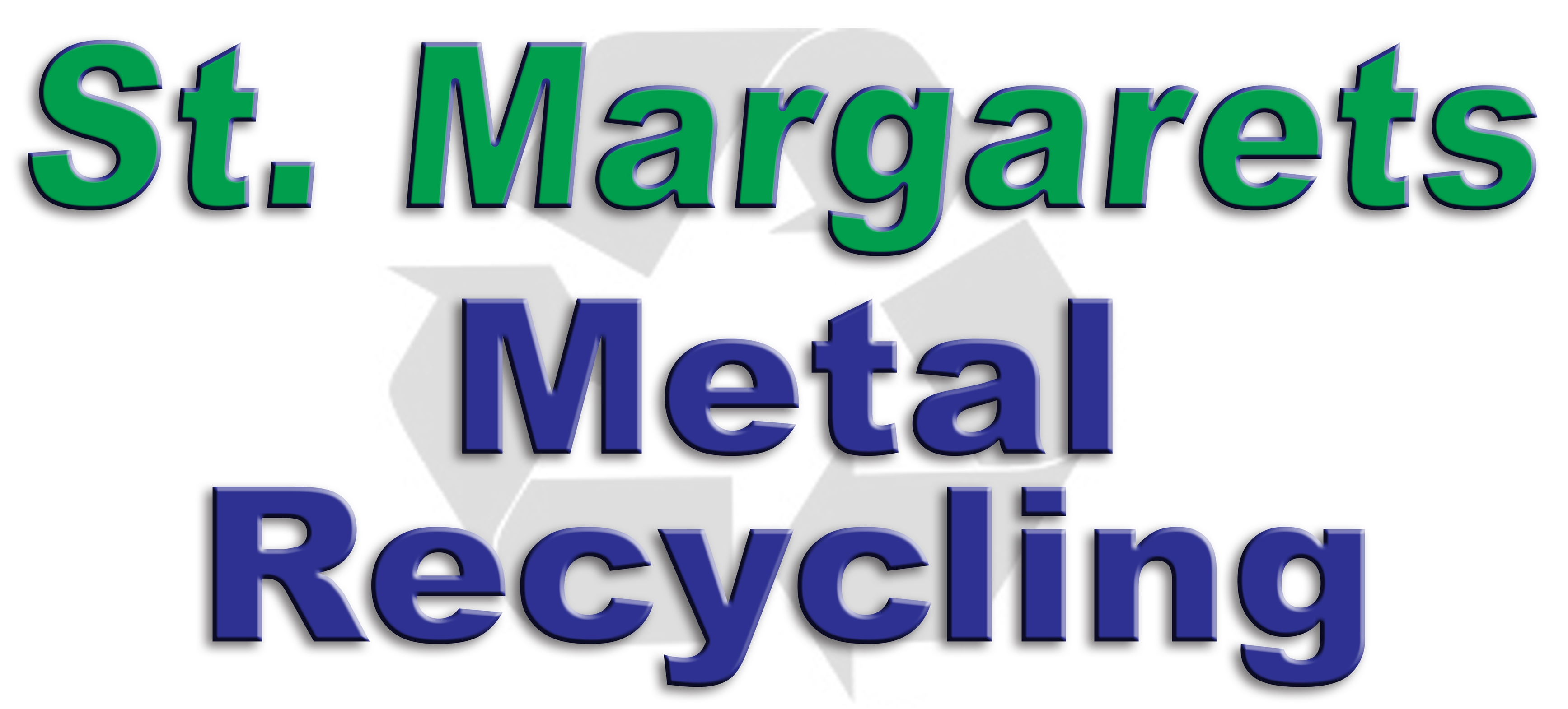 Leaders in Scrap Metal Recycling